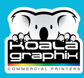 Koala Graphix